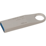 16GB USB 3.0 Flash Drive