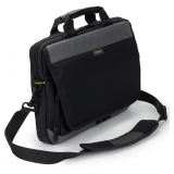 CityGear 10-12'' Slim Bag